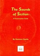 The Sound of Sicilian