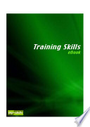 Training Skills eBook