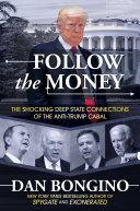 Follow the Money Book