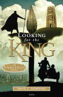 download ebook looking for the king pdf epub