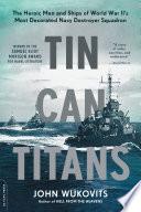 Tin Can Titans