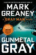 Gunmetal Gray Pdf/ePub eBook