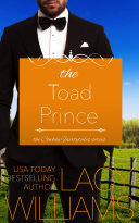 The Toad Prince