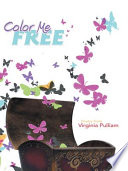 Color Me Free