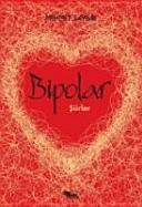 Bipolar Siirler