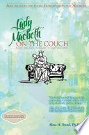 Lady Macbeth  On The Couch
