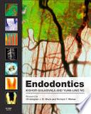 Endodontics E Book