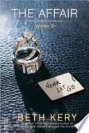 The Affair  Week 8