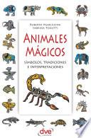 Animales m  gicos