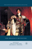 download ebook the regency revisited pdf epub