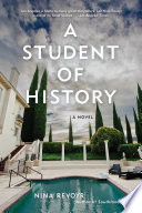 A Student of History Book PDF
