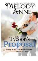 The Tycoon s Proposal