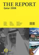 The Report  Qatar 2008