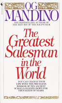 download ebook the greatest salesman in the world pdf epub