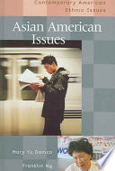 Asian American Issues