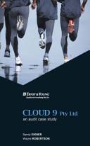 Cloud 9 Pty Ltd