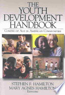 The Youth Development Handbook
