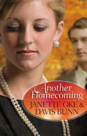 download ebook another homecoming pdf epub