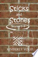 Sticks And Stones [Pdf/ePub] eBook