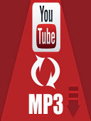 How to Convert YouTube Videos on Android to MP3 Audio