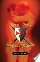 Erotic Tales of the Knights Templar