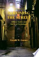 Surviving The Street