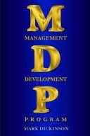 Mdp Management Development Program