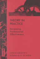 Theory in Practice