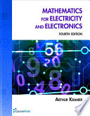 Math for Electricity   Electronics