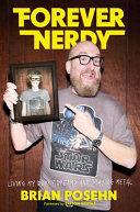Forever Nerdy
