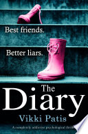 The Diary : read it in a single day!......