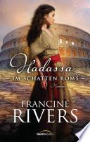 Hadassa   Im Schatten Roms