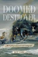Doomed Destroyer