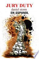 Jury Duty In Spanish