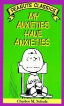 My Anxieties Have Anxieties : team keeps losing, and snoopy skates...