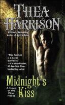 download ebook midnight\'s kiss pdf epub