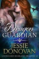 The Dragon Guardian