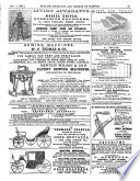 English Mechanic and Mirror of Science and Arts