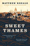 Sweet Thames