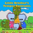Little Brother s Temper Tantrums