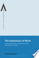 The Innateness of Myth