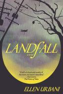 Landfall : a fatal car crash, take...
