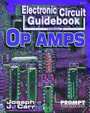 Electronic Circuit Guidebook  Op amps