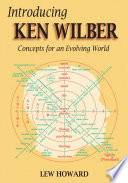 Introducing Ken Wilber