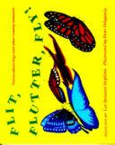 Flit Flutter Fly
