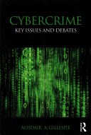Cybercrime : key issues and debates