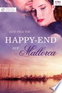 Happy End auf Mallorca