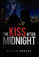The Kiss After Midnight For Tobias Mead Is Rich