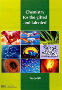 Chemistry for the Gifted and Talented