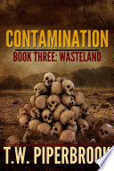 Contamination 3  Wasteland